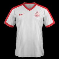 FC Ashdod 2018/19 - 2