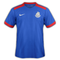 FC Ashdod 2018/19 - 3