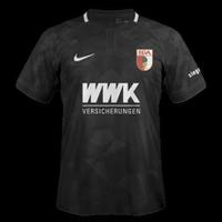 FC Augsburg 2018/19 - 3