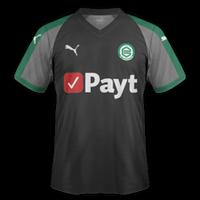 FC Groningen 2018/19 - 2