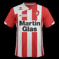 FC Oss 2017/18 - 1