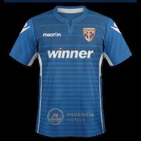 FC Voluntari 2018/19 - 1