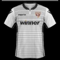 FC Voluntari 2018/19 - 2