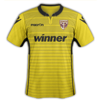 FC Voluntari 2018/19 - 3