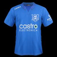 Feirense 2018/19 - 1