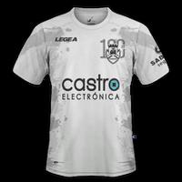 Feirense 2018/19 - 2