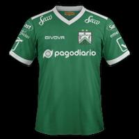 Ferro 2018 - 1