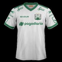 Ferro 2018 - 2