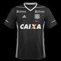 Figueirense 2017 - 1