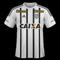 Figueirense 2017 - 2