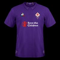 Fiorentina 2018/19 - 1