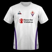 Fiorentina 2018/19 - 2