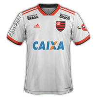 Flamengo 2018 - 2