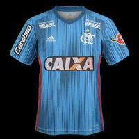 Flamengo 2018 - 3