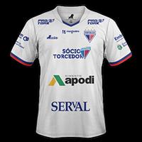 Fortaleza 2017 - 2