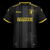 Frosinone 2018/19 - 3