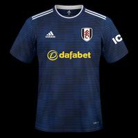 Fulham 2018/19 - 2