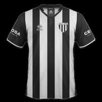 Gimnasia (Mendoza) 2018 - 1