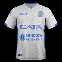Godoy Cruz 2018/19 - 2