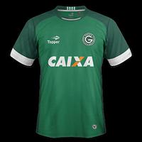 Goiás 2017 - 1