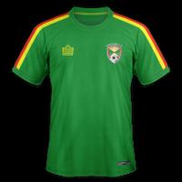 Grenada 2018 - 1