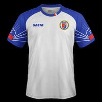 Haiti 2018 - 3