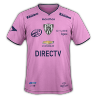 Independiente del Valle 2018 - 2
