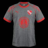 Independiente 2018/19 - 2