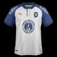 Independiente 2018/19 - 3