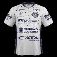 Independiente Rivadavia 2018 - 2