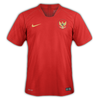 Indonesia 2018 - 1