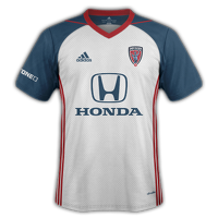 Indy Eleven 2017 - 2