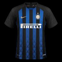 Inter 2018/19 - 1