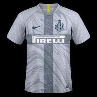 Inter 2018/19 - 3