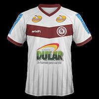 Jacuipense 2017 - 1
