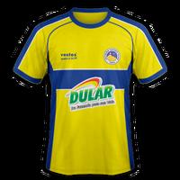 Jacuipense 2017 - 2