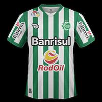 Juventude 2017 - 1