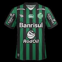 Juventude 2017 - 3
