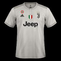 Juventus 2018/19 - 2