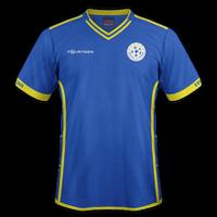 Kosovo 2018 - 1