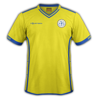 Kosovo 2018 - 2