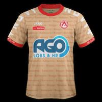 KV Kortrijk 2018/19 - 2