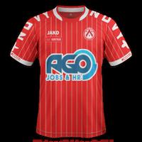 KV Kortrijk 2018/19 - 3