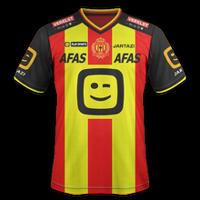 KV Mechelen 2018/19 - 1