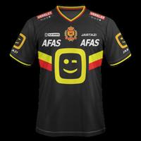 KV Mechelen 2018/19 - 2