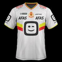 KV Mechelen 2018/19 - 3