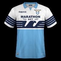 Lazio 2018/19 - 1