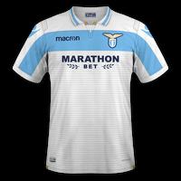 Lazio 2018/19 - 2