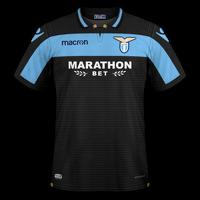Lazio 2018/19 - 3