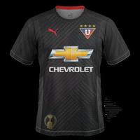LDU Quito 2018 - 2